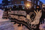 [Québec] 21e journée internationale contre la brutalité policière
