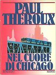 Nel Cuore di Chicago. La vita ossessionata di Parker Jagoda imprigionata nel Chicago Loop