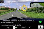Préparez le code de la route 2017 avec Zerotracas