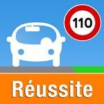 Tests gratuits corrigés code de la route en illimité