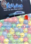 Sortie Yombao le 12 avril