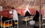 Yémen: la guerre biologique
