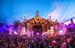 Podcast : Tomorrowland 2017 - Jour 3