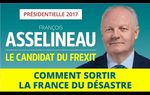 Comment sortir la France du désastre en 2017