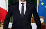 Le scoop: «Le portrait du président!! …