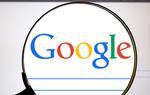 Google renforce la mise sur liste noire des sites Web et des journalistes de gauche (WSWS)