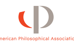LE GUIDE DU BON DÉBAT selon l'American Philosophical Association