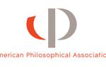 LE GUIDE DU BON DÉBAT selon l'American Philosophical Association