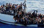 Libye : Haftar veut 20 milliards d'euros de l'UE pour contenir les flux migratoires vers l'Europe