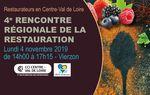 Les pros de la restauration régionale en congrès à Vierzon