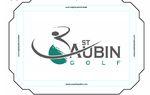 Trophée de l'Ecole de Golf