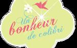 Poupée Maru and Friends : les cigognes déposent les bébés, le colibri apporte les poupées.