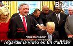 America'$ Cauchemar -