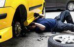 [SOUCIS VOITURE] Clio Diesel - bruit aigu metallique, sur le coté avant droit, Clim ou Courroie accessoires ?