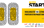 MTN Congo a choisi ses 100 meilleures Star Up
