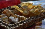 Tradition de Pâques: La Bunyete