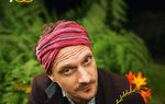 DJ-Kicks - DJ Koze Mixed Tracks