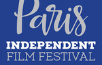 PROGRAMME DU PARIS INDEPENDENT FILM FESTIVAL 2016