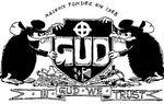 """L'Odyssée des """"rats noirs"""" : voyage au coeur du Groupe union défense (GUD) - 1/3"""