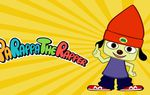 [TEST] Parappa the Rapper :