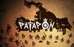 [TEST] Patapon.