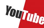 Comment la « taxe YouTube » va s'appliquer dès aujourd'hui