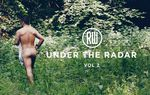 Robbie Williams ►Under The Radar - Vol. 2◄