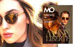 MO Fashion Eyewear 60 : En mode liberté