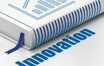 Propriété intellectuelle : les dépôts de marques en hausse, ceux de brevets en baisse