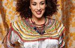 Rencontre avec ... Lina Lamara #off17