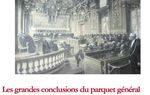 Colloque à la Cour de cassation