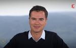 Le Vélo Club de Laurent Luyat : Une émission qui roule !