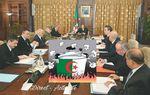 L'Effondrement de l'Algérie est pour bientôt selon L'American Entreprise Institute. KDirect - Actualité