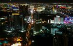 What Actually Happens There In Las Vegas?
