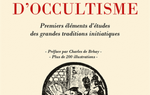 Abc illustre d'occultisme