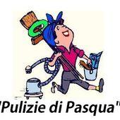 Pulizie di primavera 5 consigli pratici per ripulire e - Pulizie di casa consigli ...