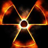L'incendie de Fort McMurray est nucléaire - MOINS de BIENS PLUS de LIENS