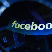 """37 médias français et internationaux, Facebook et Google unis pour lutter contre les """"fake news"""" - MOINS de BIENS PLUS de LIENS"""