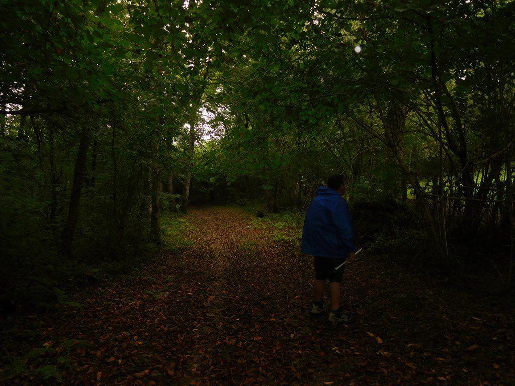 rando salies de bearn 11 km