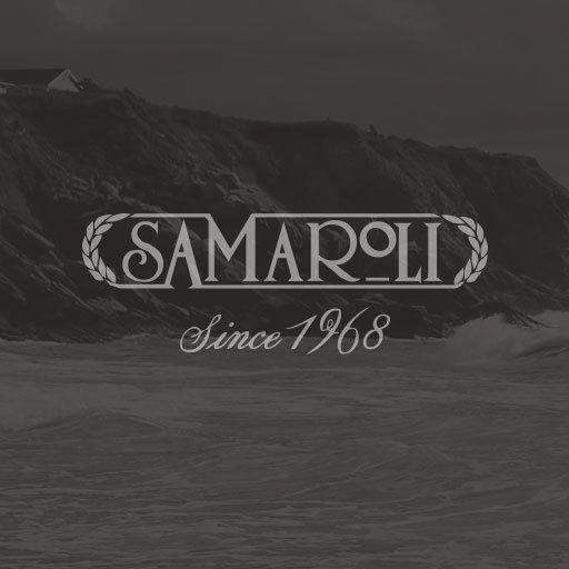 Samaroli Demerara Vertical 03 - 04 Blended Rum - 2017