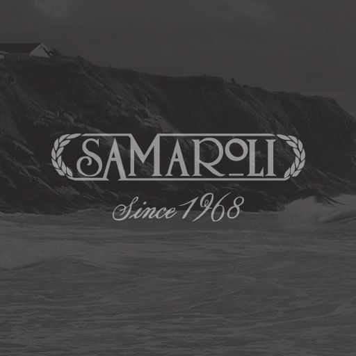 SAMAROLI JAMAICA RHAPSODY BLENDED RUM - EDITION 2017