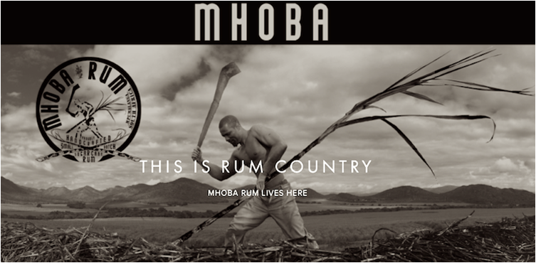 MHOBA SELECT RELEASE WHITE 58