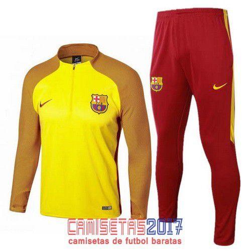 ff4d443e21bdd Comprar Chandal de Barcelona en línea. Price  €29.9 Pantalones  €19.9 Nike  chandal para hombres Camisetas de fútbol baratas tienda. Marca  Nike  Tejido  100% ...
