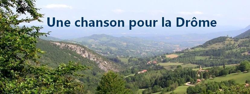 (Photo Coeur en Drôme)