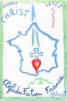 ClefsduFutur France