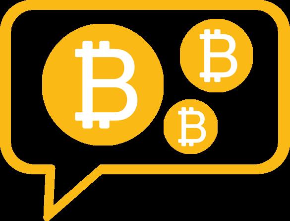 Bitcoin Erfahrung