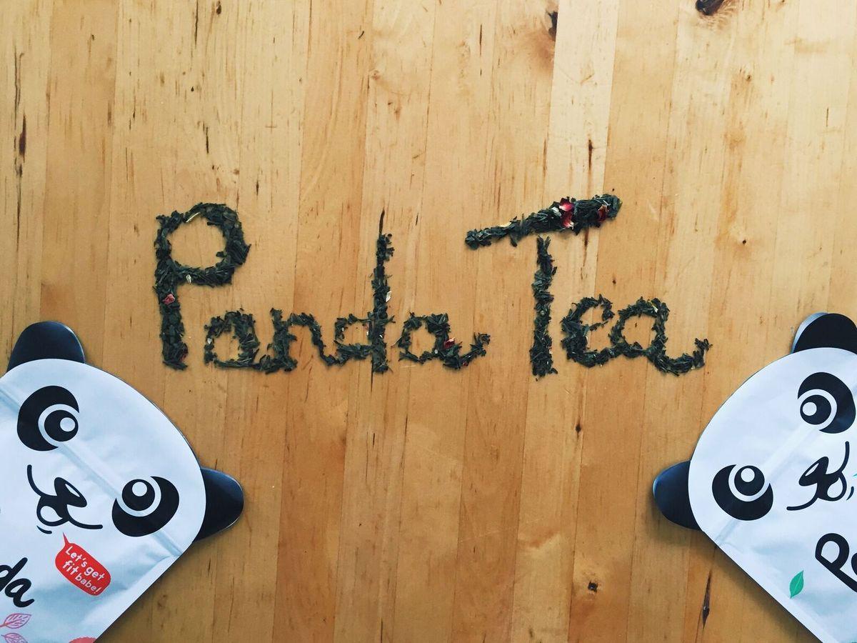 Résultat de ma cure Pandatea !!!