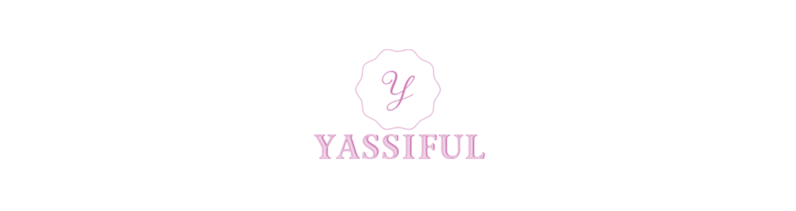 Yassiful