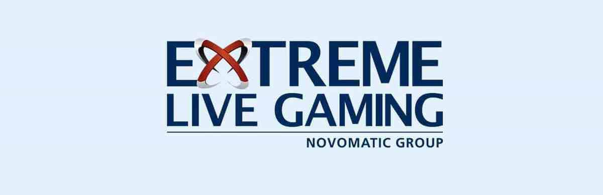 Extreme Live Gaming racheté par Pragmatic Play
