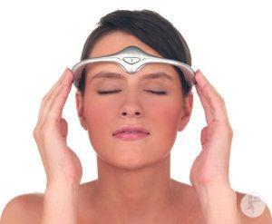 ob_9cb98a_cefaly-appareil-anti-stress-anti-migra